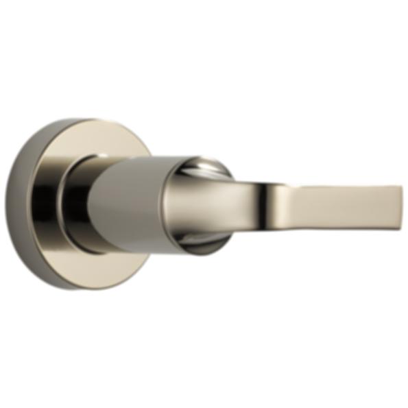 Sotria® Sensori® Volume Control Trim T66650