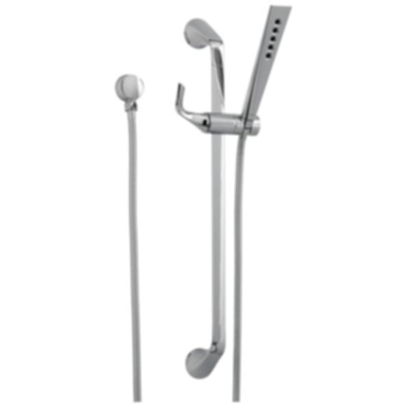 Sotria® Slide Bar Handshower with H2OKinetic® Technology 88750