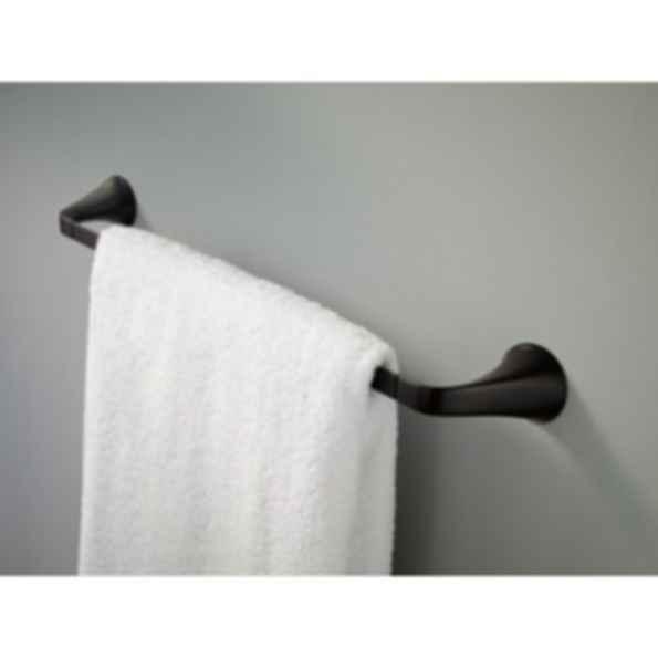 "Sotria 18"" Towel Bar 691850"
