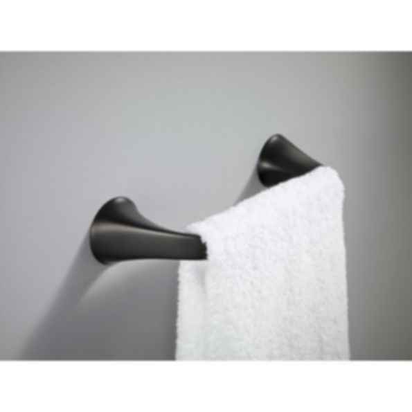 "Sotria® Mini 8"" Towel Bar 694750"
