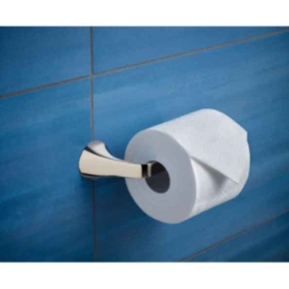 Sotria® Tissue Holder 695050