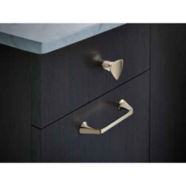 Sotria® Drawer Knobs 699250