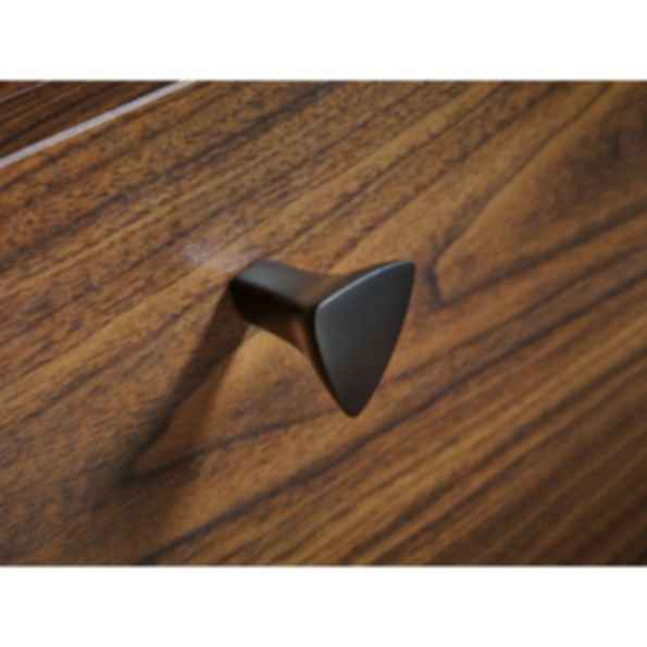 Sotria® Drawer Knobs 699250