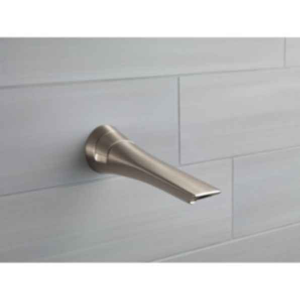 Sotria® Tub Spout - Pull-Up Diverter RP74644