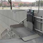 WHEELCHAIR LIFTS - INCLINED PLATFORM LIFTS - Artira