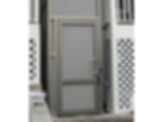 WHEELCHAIR LIFTS - VERTICAL PLATFORM LIFTS - Genesis Enclosure