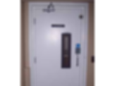 WHEELCHAIR LIFTS - VERTICAL PLATFORM LIFTS - Elvoron CPL