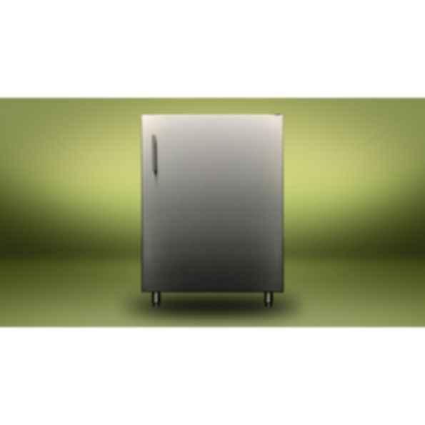 """24"""" Storage Cabinet"""