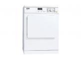 PT5136 - Commercial dryer