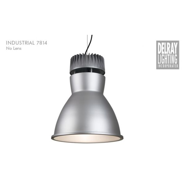 Rocket 7814 By Delray Lighting Modlar