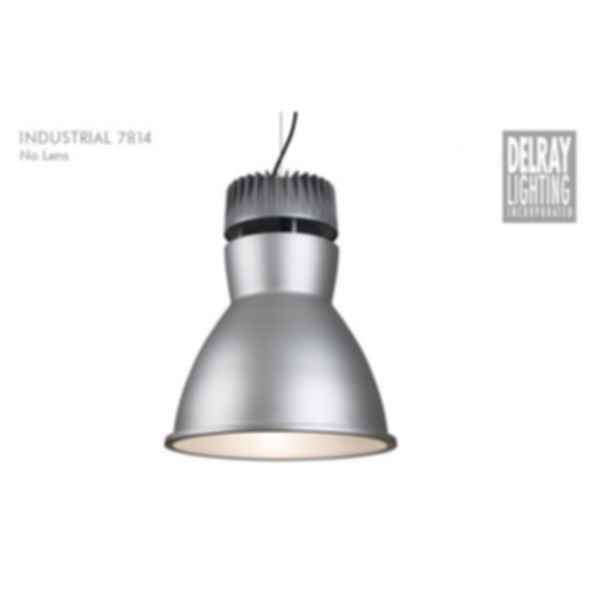 Rocket 7814 by Delray Lighting