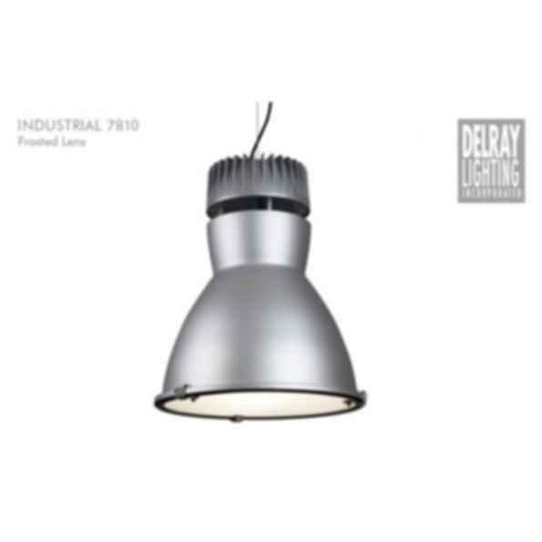 Rocket 7810 by Delray Lighting