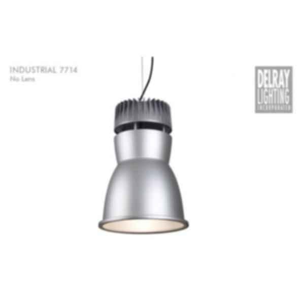 Rocket 7714 by Delray Lighting