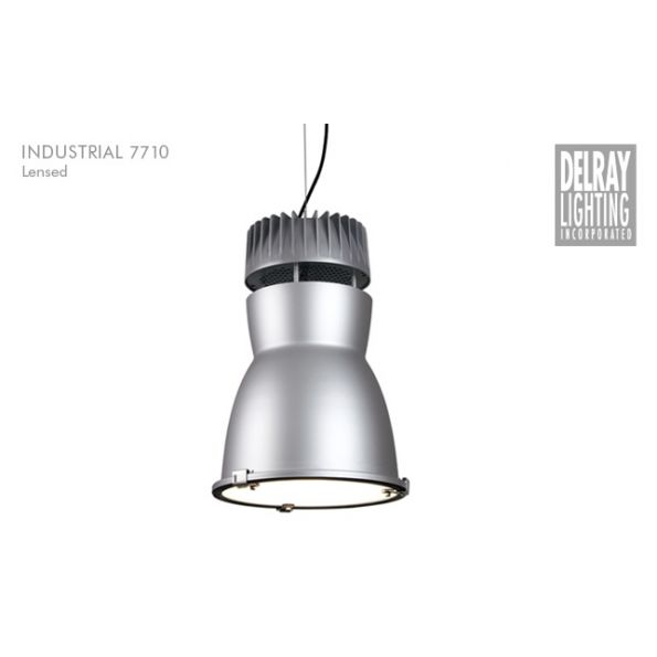 Rocket 7710 By Delray Lighting Modlar