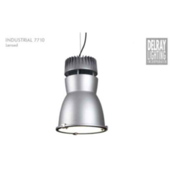 Rocket 7710 by Delray Lighting