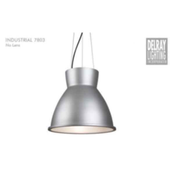Sonar 7803 by Delray Lighting