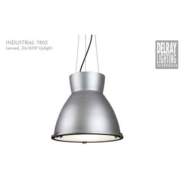 Sonar 7802 by Delray Lighting