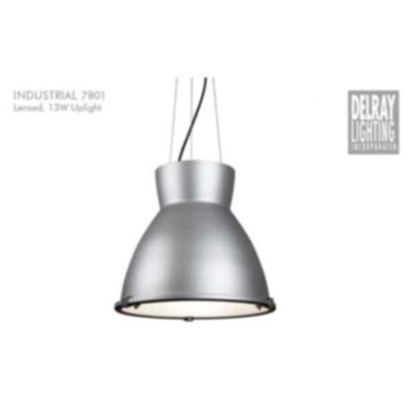 Sonar 7801 by Delray Lighting