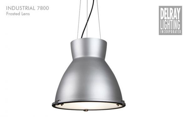 Sonar 7800 By Delray Lighting Modlar