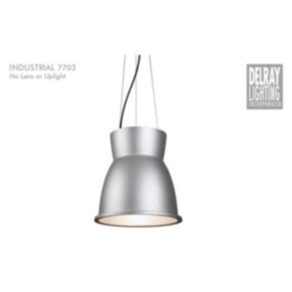Sonar 7703 by Delray Lighting