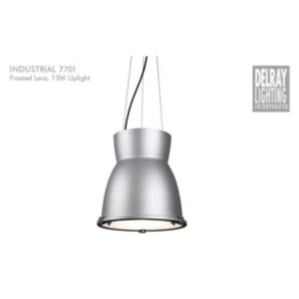 Sonar 7701 by Delary Lighting