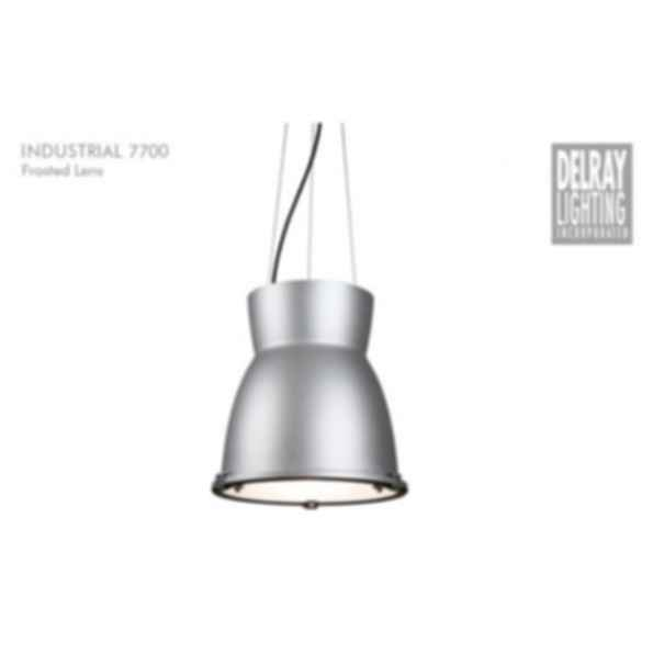 Sonar 7700 by Delary Lighting