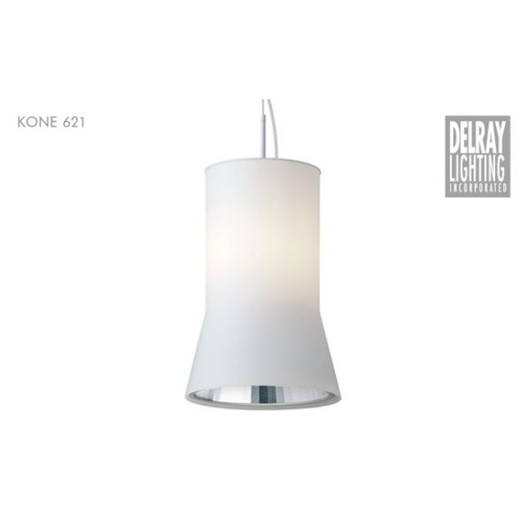 Kone 621 By Delray Lighting Modlar