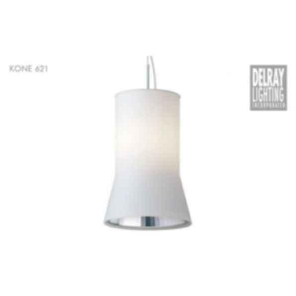 Kone 621 by Delray Lighting