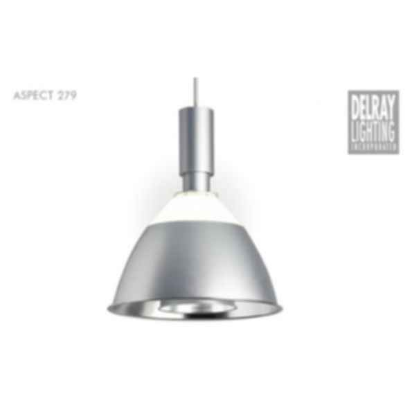 Aspect 279 by Delray Lighting