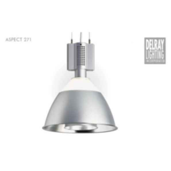 Aspect 271 by Delray Lighting