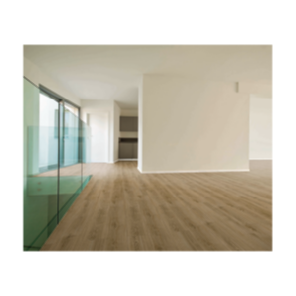 Polyflor ranges texture files for floor and tile