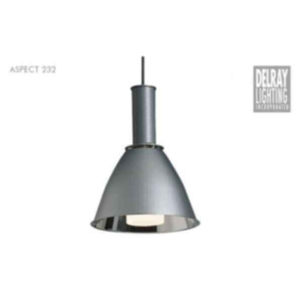 Aspect 232 by Delray Lighting