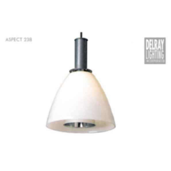 Aspect 238 by Delray Lighting