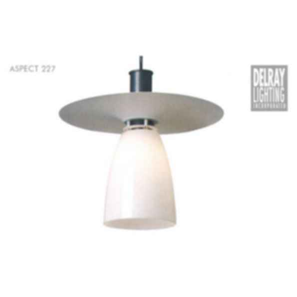 Aspect 227 by Delray Lighting
