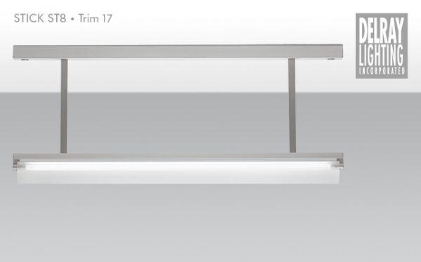 Stick St8 Stem Mount Trim 17 By Delray Lighting Modlar Com