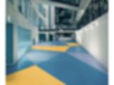 Polyflor Homogeneous flooring ranges library BIM contents