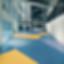 Polyflor Homogeneous flooring ranges library BIM contents Modlar Brand