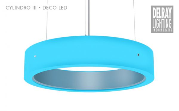 680 Cylindro Iii Deco By Delray Lighting Modlar Com