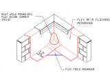 Flex Inside/ Outside Corners