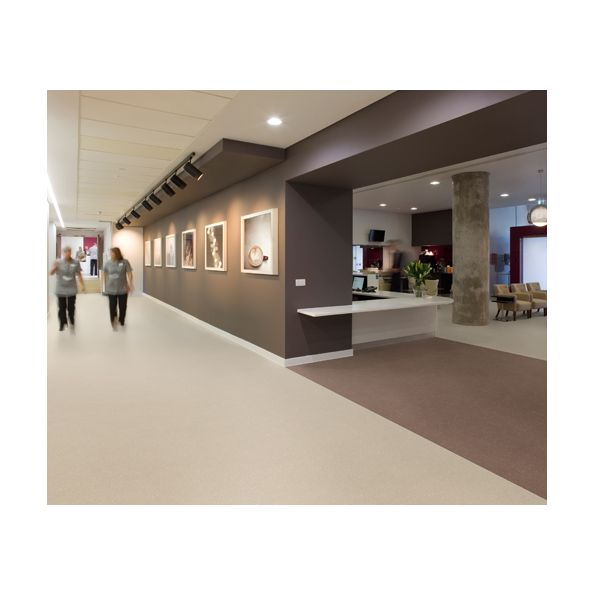 Polyflor Safety/Non Slip Flooring Ranges Library BIM Contents