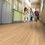 Polyflor Safety/Non Slip flooring ranges library BIM contents