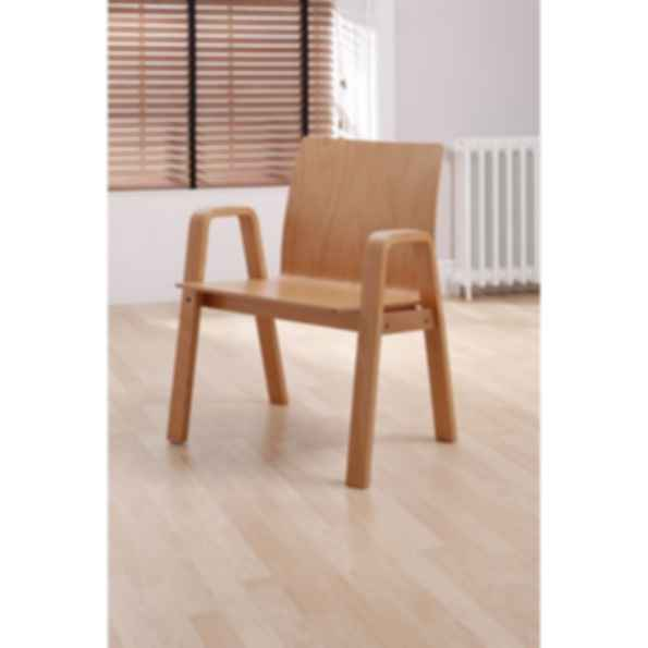 Cara Chair Range