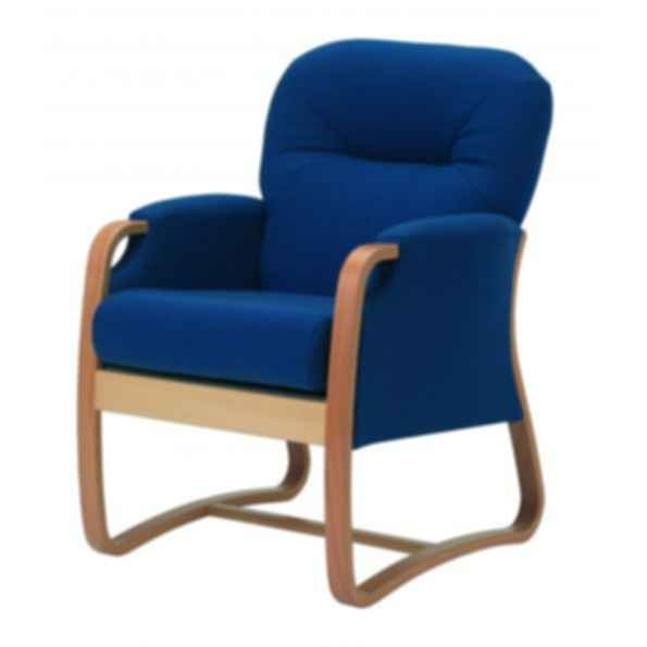 Islay Chair Collection