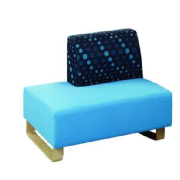 Affinity Modular Seating Range