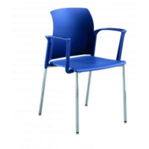 Klik Seating Range