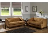Lugano - Soft Seating Collection
