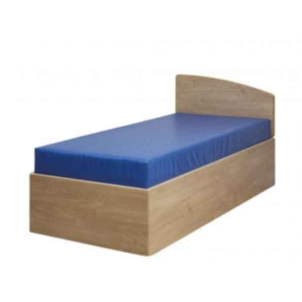 Hardy Extreme Single Bed