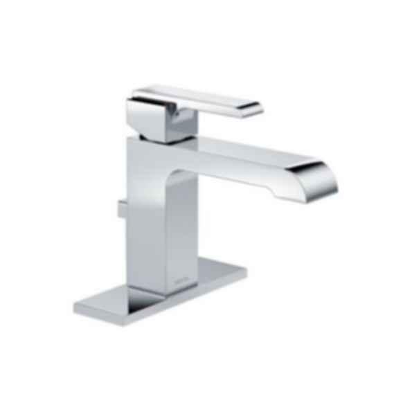ARA Single Handle Lavatory Faucet 567LF-MPU