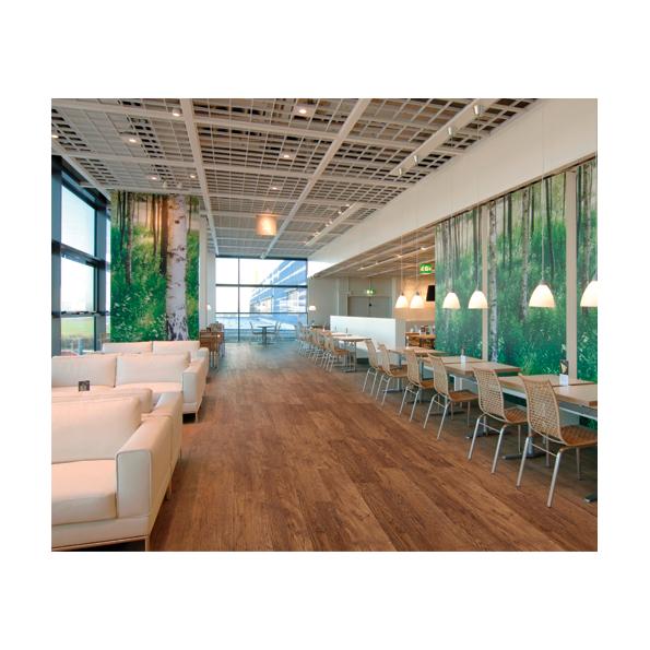 Polyflor Luxury Vinyl Tiles & Planks (LVT) library BIM