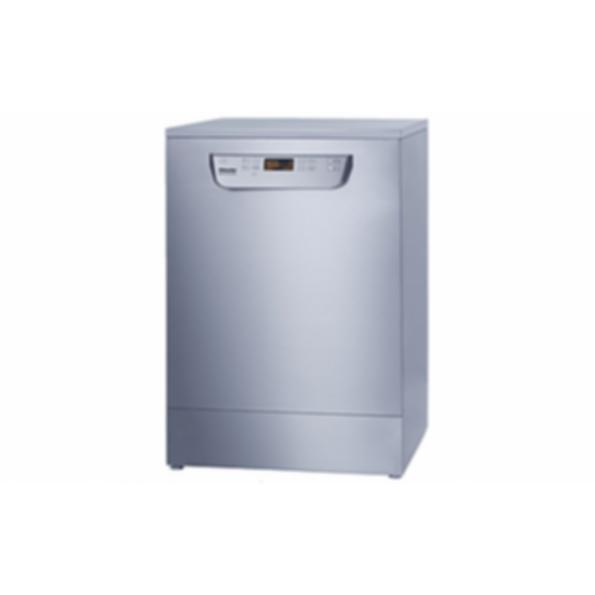 PG8059 - Commercial dishwasher